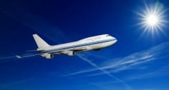 טיסות זולות לאילת ברגע האחרון