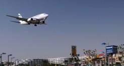 דילים לאילת כולל טיסות