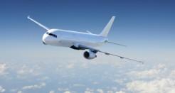 מבצעי טיסות לאילת