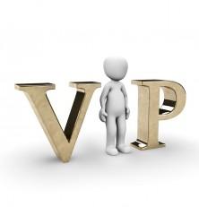 הסעות vip –שירותי הסעה לאנשים חשובים