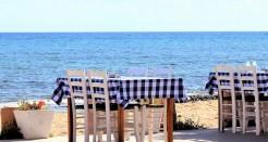 מסעדות רומנטיות מומלצות באילת