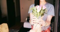 מתנות לאישה לכבוד חג הפסח