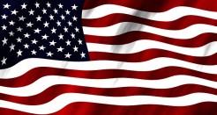 הוצאת דרכון אמריקאי – לא מה שהיה פעם