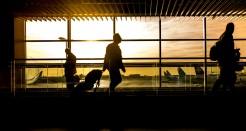 כיצד יודעים מהי עלות דרכון אירופאי?