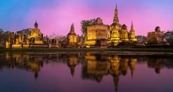 מארגנים טיול לתאילנד? זה מה שחשוב שתעשו