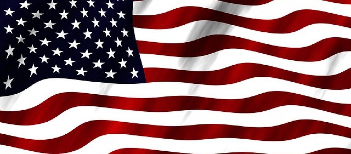 הוצאת דרכון אמריקאי - לא מה שהיה פעם
